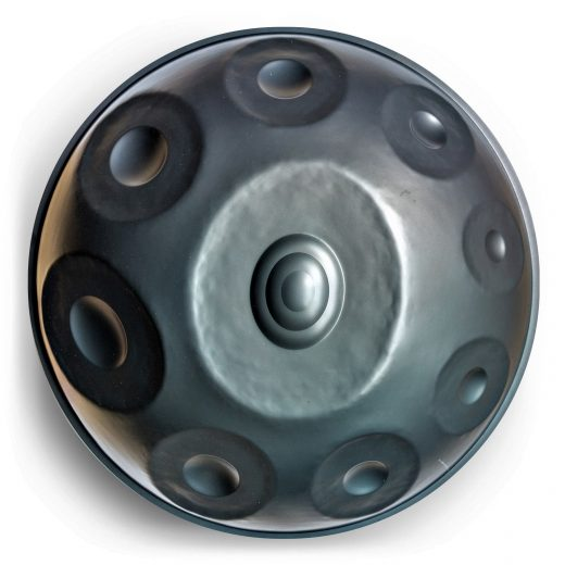 handpan-maginstruments